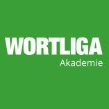 WORTLIGA GmbH