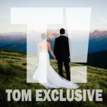 Tom Exclusive