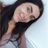 Karin Amber - Positionierungsexpertin