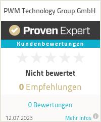 Erfahrungen & Bewertungen zu LDT Lager- und Dichtungstechnik GmbH