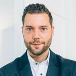 Christopher Becht