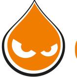 Ölmonster GmbH logo