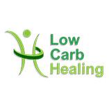 Low Carb Healing