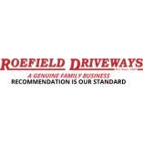 ROEFIELD ROADS & DRIVEWAYS