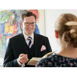 Ilex Rechtsanwälte – Anwälte für Bankrecht und Kapitalmarktrecht