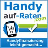 Handy-auf-raten.com