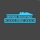 Irving Roofing Pro