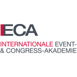 Internationale Event- & Congress-Akademie