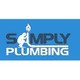 SIMPLY PLUMBING LTD