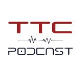 TTC Podcast