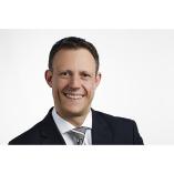 Allianz Generalvertretung Marco Angerer
