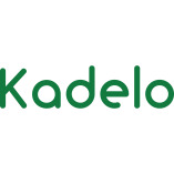 Kadelo