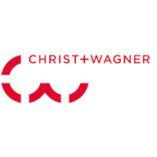 Christ & Wagner, int. Möbeltransporte GmbH
