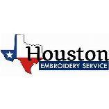Houston Embroidery: Custom Patches, Custom Iron on Patches & Custom Velcro Patches