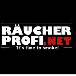 Raeucherprofi.net