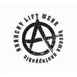 anarchyliftwear