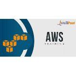 AWS Training - Intellipaat
