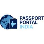 passport portal india