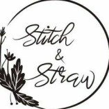 Stitch & Straw PTY LTD