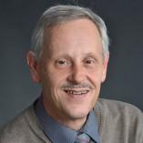 Frank Schuba