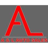 A & L Auto Sales