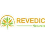 Hemp Products Online