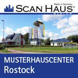 Musterhauscenter Rostock