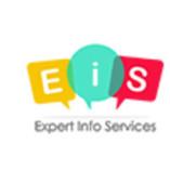 Expert Info Services LLC