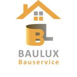 Baulux Bauservice