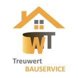 Treuwert Bauservice