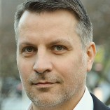 Markus Obenauf