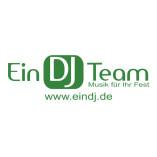 EIN DJ TEAM