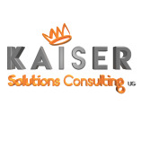 Kaiser Solutions Consulting
