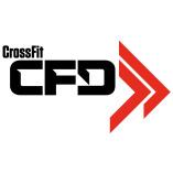 CrossFit CFD