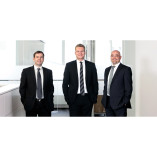 Sommerfeld van Suntum Frick Rechtsanwälte Partnerschaft