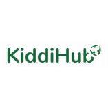 kiddihub88