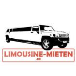 Limousine mieten Berlin