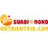 Suadiamond Nutrientkid
