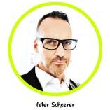 Peter Scheerer