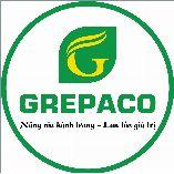 grepacobags