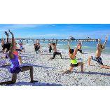 Coast Fitness