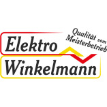 Elektro Winkelmann