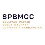 Sullivan Papain Long Island Med Mal