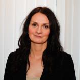 Nadine Pfeiffer - Coaching & Karriereberatung