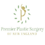 Premier Plastic Surgery of New England