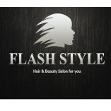 Friseur Flashstyle