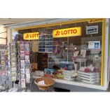 Lotto- und Ticketshop Kefferstein