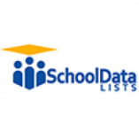School Data Lists