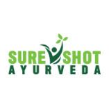 SureShot Ayurveda - Ayurveda Expert