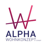 Alpha Wohnkonzept GmbH